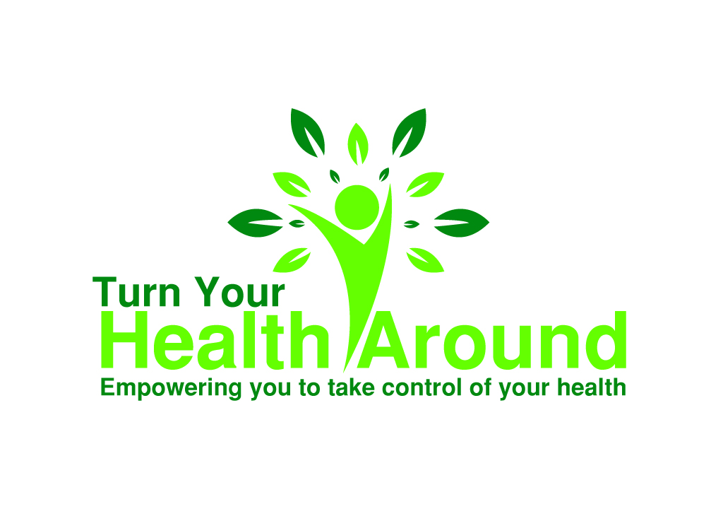 how to turn your health around